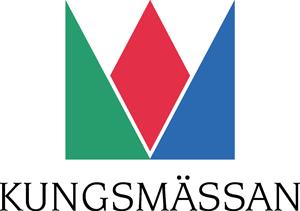 Kungsmassan_black