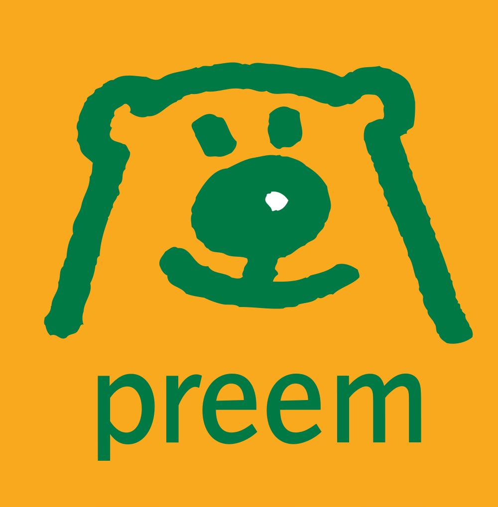 Preem_logo