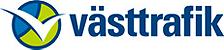 västtrafik logo