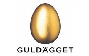 Luciakampanjen nominerad i Guldägget